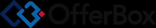 オファーが届く逆求人型就活サイトOfferBox